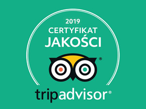 Trip advisor taxi airport Gdansk