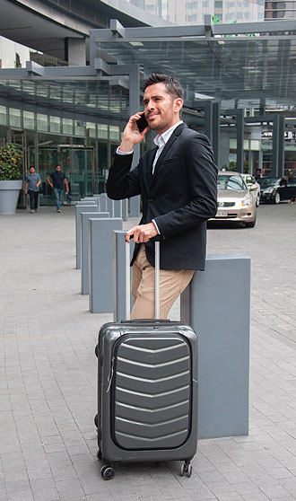 taxi transfers to/from airport Gdansk